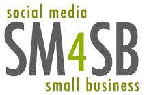sm4sb_small22
