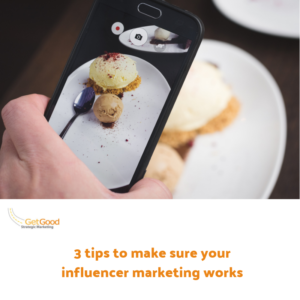influencer mktg tips