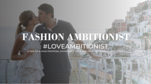 Fashion Ambitionist